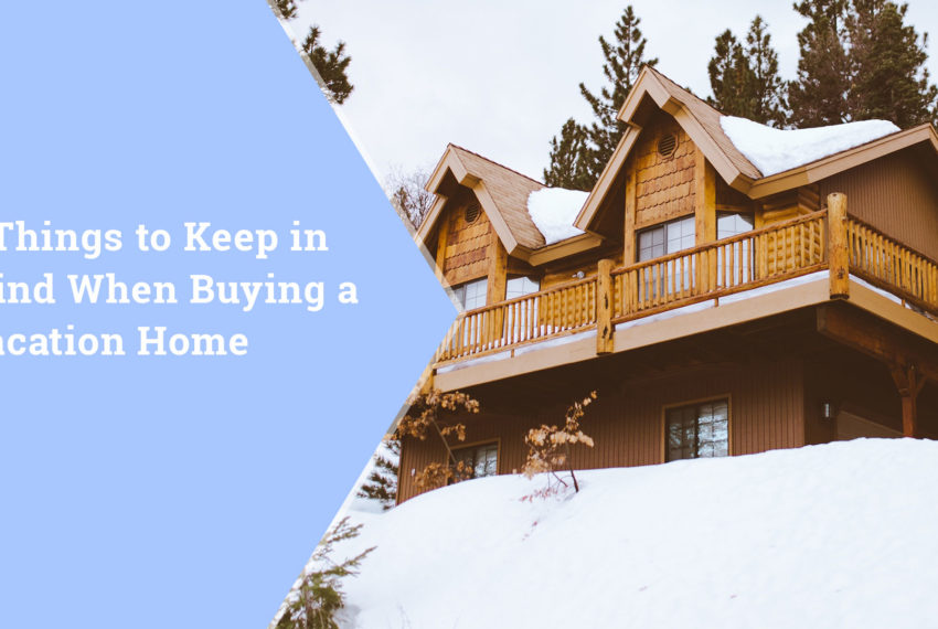 keep-in-mind-buying-holiday-home