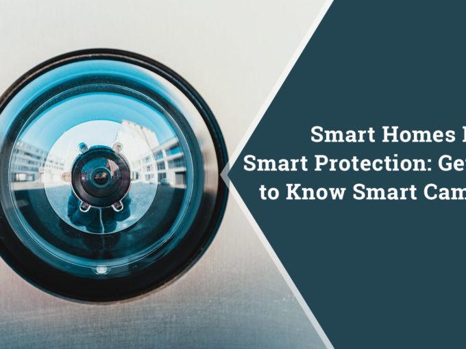 smart-home-smart-cameras