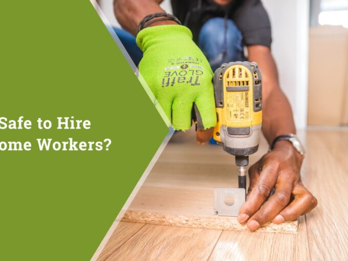 Hiring In-Home Workers