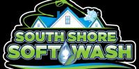 South Shore Soft Wash